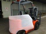 Chery Forklift elétrico da bateria de 2 toneladas com altura de 5m