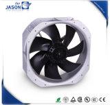 Ventilateur Axial AC Supérieur pour Ventilation Fj28082mab