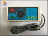 Коробка J9060105 J90601023b Samsung Cp45/Cp40/Sm421 Teching
