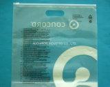 고품질 패킹을%s 관례에 의하여 인쇄되는 플라스틱 Reclosable 지퍼 자물쇠 부대