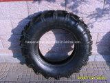R1 Patrón 8,3-20 neumático por un tractor agrícola