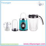 Mezclador de /Blender /Fruit de la función de alimento multi del procesador/del Juicer