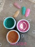 2014 nouveau et Hot Nail Art Nail Beauty 6g Candy Gel UV Color Gel