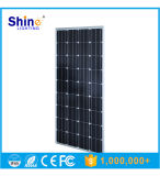 3-300W Competitive Price High Efficiency Solar Panel