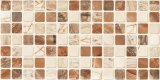 Ceramica Decor Wall Tile Floor Tile (300X600mm)