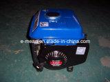De mini Generator Gaosiline van de Macht van de Hand Draagbare Elektrische