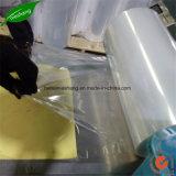 Pellicola di Shrink dell'imballaggio POF della bottiglia dell'animale domestico