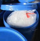 Suministro de alta calidad de sodio estannato