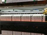 Papel de imprenta de la transferencia, calor 70g de papel 90g