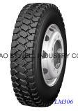 Neumáticos del carro del uso del campo petrolífero con zambullida y del modelo del camino (11R22.5, 12R22.5, 13R22.5, 1200R20)