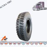 Tout le pneu en acier de bus de camion du radial TBR (12.00r20 11.00r20 10.00r20)