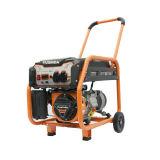 Generator-Treibstoff, Portable - 5000W einphasiger Fusinda Energien-Treibstoff-Generator