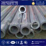 Blad van het aluminium/Plaat 1050 1060 1100 3003 5052 6061 6063 van het Aluminium