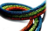Corda-Streptococco statico 32 di 11mm delle corde rampicanti/degli sport/corde di coltivazione a frana/corda rampicanti arresto di caduta