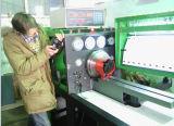 Banco de prueba diesel de la bomba de la inyección de carburante de Jd-D
