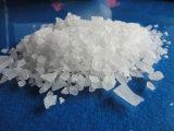 Soda cáustica da classe da indústria/hidróxido de sódio 99%