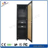16u к шкафу сети 42u для оборудований телекоммуникаций (WB-NCxxxxA5B)