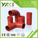 Chinesische Fabrik Voll-LKW-Teile Soem-HOWO Sinotruk