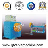 Alambre de alta velocidad del cable automático que bobina y que rebobina la máquina