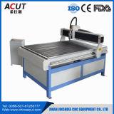 CNC van de houtbewerking de Machine van de Gravure