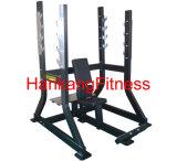 Aptitud, fuerza comercial, gimnasia y equipo de la gimnasia, militar olímpico Bench-PT-731
