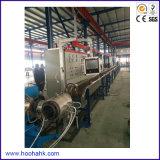 Machine d'extrudeuse de cable électrique de l'électricité