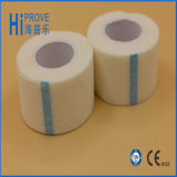 医学のWaterproof Non Woven TapeかPaper Tape