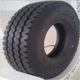 Sell caldo TBR Discount Tire per Sell 12.00r20