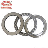 High Precision Thrust Ball Bearings with ISO9001 (51101)
