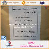 para OMI 500 pó do Oligosaccharide de Isomalto de 900 Isomalto-Oligosaccharide