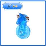 Männliches Sex Toy Condom Sopplier in China