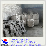 Origine ferro Chine de chrome de nitrure d'approvisionnement
