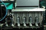 Полноавтоматическая машина дуновения бутылки любимчика 6 полостей отливая в форму