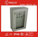 IP66 Waterproof Electrical Cabinet Distribution Box