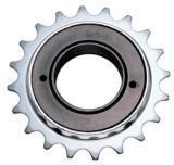 Qualitäts-Motorrad-Kettenrad/Gang/Kegelradgetriebe/Übertragungs-Welle/mechanisches Gear09
