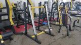 よい価格の卸売のスポーツ用品/Barbellラック