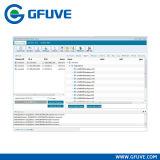 61850 simulatore del sistema di prova di conformità sistemi di gestione dei materiali