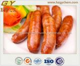 Bewaarmiddel 90%Min Emulgerende 70%Min Gedistilleerde Glycerol Monolaurate van het Voedsel van Gml Chemisch