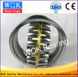Carregando o rolamento de rolo esférico da gaiola de bronze de 23130 Ca/W33 Wqk