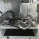 Tankstelle von einem Pumpe-Ein Fluss Messinstrument-Ein LCD Display-1200mm hoch