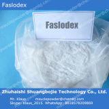99% Anti-Oestrogen Faslodex/Fulvestrant Azetat mit Compepitive Preis 129453-61-8