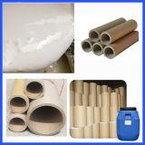 Adesivo di carta del tubo di alta qualità