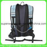 Les sacs de sports en plein air faisant un cycle l'hydratation de vélo balade des sacs de vessie de l'eau de sacs
