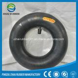 1200-20 anel da nadada dos tamanhos da fonte de borracha do Manufactory vário