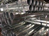 ULのリストされた鋼鉄スプリンクラーの管