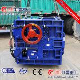 Preço do triturador do basalto de China para o rolo que esmaga a máquina com Ce