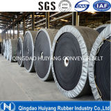 China Manufacture von Conveyor Belt
