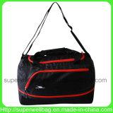 Багаж плеча Duffle перемещая резвится мешки Duffel мешков