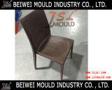 新しいデザインプラスチック椅子表型