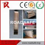 Рефлектор выстилки PVC 3m Roadsafe для линии типа Delineator Lds обочины усовика отражательной